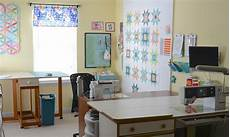 hyacinth quilt designs sewing room tour part one