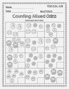money change worksheets 2nd grade 2425 the 25 best counting coins ideas on money activities identifying coins and money
