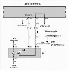 27 2 batterien im auto schaltplan www coethicswatch org