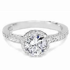 you should probably read this about buying an engagement ring online
