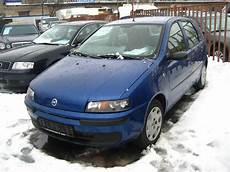 fiat punto 2001 2001 fiat punto pictures