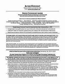poor resume exles search resume exles