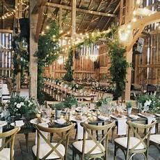 24 incredible canadian wedding venues wedding canadian