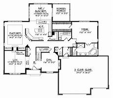 house plans menards menards homes plans and prices plougonver com