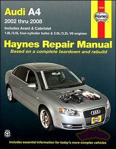 chilton car manuals free download 2011 audi a6 interior lighting download free 2012 audi s5 owners manual pdf software politicalrutracker