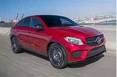 Mercedes Gle Coupe 2018 - 2018 mercedes gle class coupe pricing for sale
