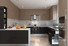 interior design kitchen pictures modular kitchen design modular kitchen designs