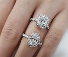 engagement ring trends for 2020 wedded wonderland