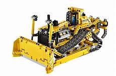Lego Technik Neuheiten - lego 174 technic neuheiten 2 halbjahr 2014 im 220 berblick