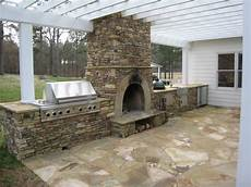 outdoor fireplaces and pits seattle brickmaster