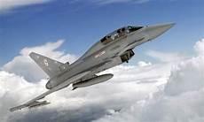 raf eurofighter typhoon 3089x1859 os militaryporn