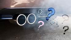 Diesel Oder Benzin - diesel oder benzin lohnt sich ein dieselfahrzeug noch