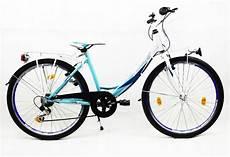 damenfahrrad 26 zoll 26 zoll kinder fahrrad damenfahrrad cityfahrrad citybike