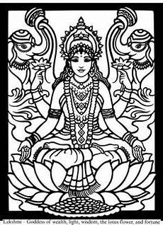 coloring pages preschool 17608 great website with tons of indian folk coloring pages indian theme