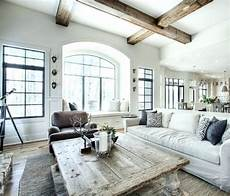 wohnzimmer einrichten landhausstil modern a 1001 ideen fa 1 4 r moderne wohnzimmer landhausstil