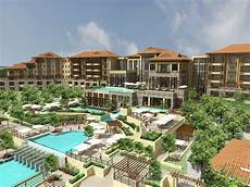fairmont hotels resorts adds second property in zimbali south africa