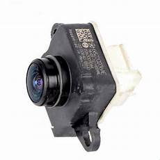 rear view camera for dodge charger 2015 2016 car auto oem 68210236ab ebay