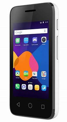 alcatel pixi 3 5 5 specs review release date phonesdata