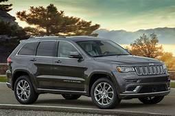 2020 Jeep Grand Cherokee Specs Trackhawk Limited Price