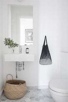 bagno piccolissimo arredare un bagno piccolissimo e progettarlo con