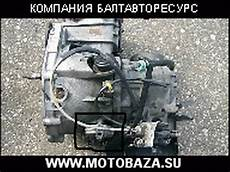 getriebe vw golf ii tjf 350 1 automatikgetriebe wechsel