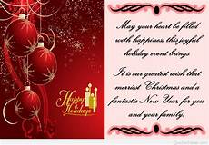 top merry christmas family quotes sayings cards 2015