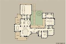 hacienda house plans hacienda home designs this wallpapers