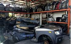 quality used auto parts at low prices affordable auto