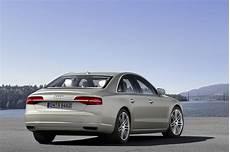 Audi A8 Gt Audi A8 2014 La Gamme Et Les Prix Pour La