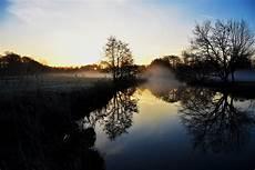 wetter lüneburg morgen sch 246 ner morgen foto bild nebelstimmungen wetter