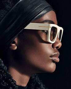tom ford 2019 gafas mujer gafas de sol y gafas