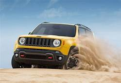 Jeep Compact SUV India Launch In 2018 Price Rs 9 Lakh