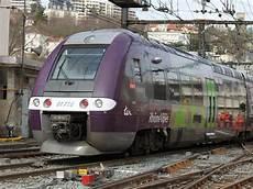 Sncf Trafic Perturb 233 Ce Week End En Auvergne Rh 244 Ne Alpes