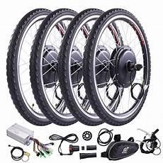 26 quot 500w 1000w electric bicycle cycle e bike conversion