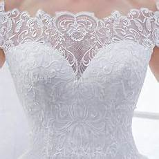 robe ée 30 5502 5502 most beautiful white wedding dress gown ideas for the wondrous wedding