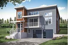 home design contemporary house plans sheffield 31 160 associated designs
