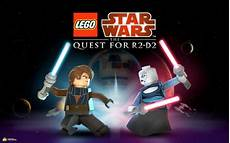 lego wars the quest for r2 d2 wookieepedia