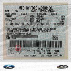 ford australia touch up paint find touch up color for
