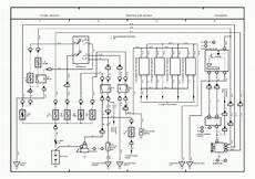 1996 toyota corolla fuse box diagram 24h schemes