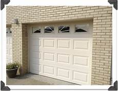 garage doors roll tip tuesday savvy garage door maintenance