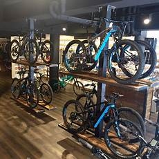 magasin velo annecy cyclable outdoor cyclable