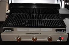 barbecook brahma 4 0 barbecook brahma 4 0 ceram kleinster mobiler gasgrill