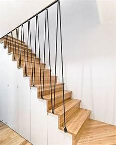 20 Inspirations D 233 Co Pour L Escalier дизайнархитектура