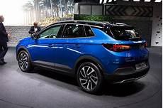 File Opel Grandland X Iaa 2017 Frankfurt 1y7a3374 Jpg