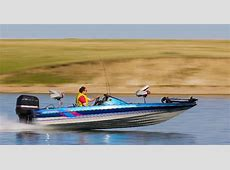 best trolling motors for small boats