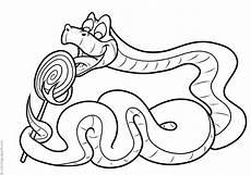 Malvorlagen Tiere Xl Schlangen 5 Malvorlagen Xl