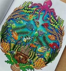 Virina Malvorlagen Gef 228 Llt 35 Mal 3 Kommentare Coloring With Virginie