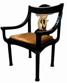 fauteuil eileen gray eileen gray gray s anatomy