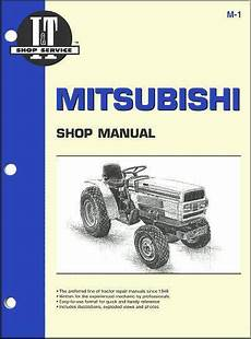 hayes auto repair manual 1984 mitsubishi tredia navigation system mitsubishi diesel 1984 1991 tractor owners service repair manual 0872884422 9780872884427