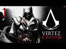 zagrajmy w garbage assassin s creed origins pl 03 pierwszy cel pc 10